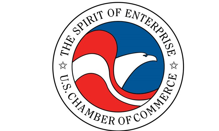 Us Chamber Of Commerce Calls For Easing Immigration Norms To Address Labour Gap In The Us 1-TeluguStop.com