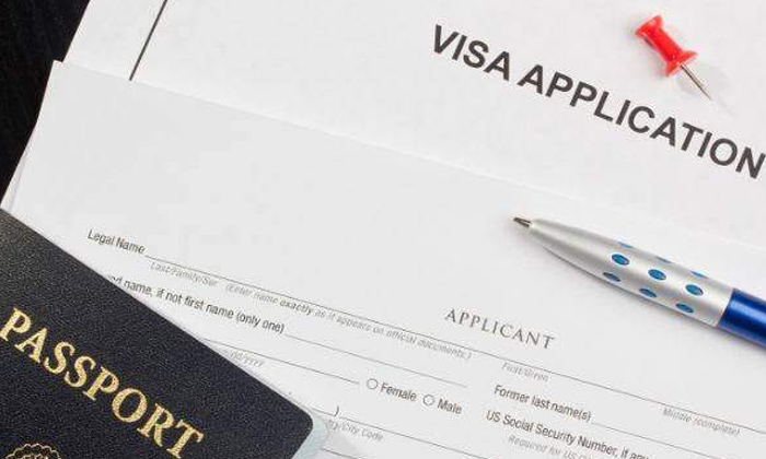 Us Resume Student Visa Process From June 14th-స్టూడెంట్ వీసాలకు అమెరికా గ్రీన్ సిగ్నల్… తొలి ప్రాధాన్యత వారికే…-Latest News - Telugu-Telugu Tollywood Photo Image-TeluguStop.com