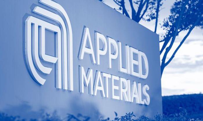 Telugu Applied Materials, Indian Govt, Semi Conductor Hub In India, Semi Conductor Maker Applied Materials, Us Semiconductor, Us Semiconductor Maker Applied Materials In Talks With Indian Govt-Telugu NRI