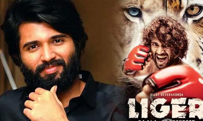 Vijay Deverakonda Upcoming Movies-TeluguStop.com
