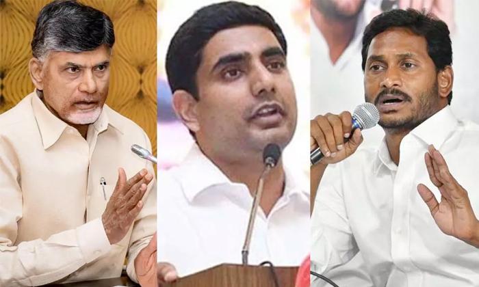 Ycp Leader Ambati Rambabu Caught In Controversy-TeluguStop.com