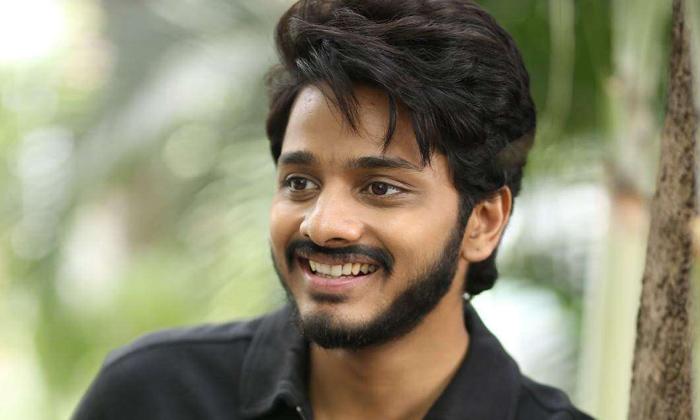 Telugu Pawan Kalyan, Tammudu Movie, Teja Sajja, Telugu Young Hero, Telugu Young Hero Teja Sajja Want To Remake Pawan Kalyan Tammudu Movie, Tollywood-Movie