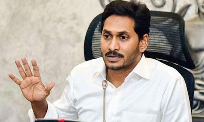 Anil Kumar Singhal Sensatational Comments-TeluguStop.com