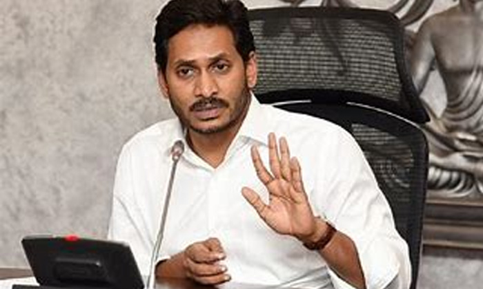 Achem Naidu Made Serious Coments On Ycp-TeluguStop.com