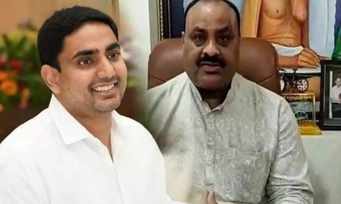 Discussion Among Party Leaders On Giving More Prominence To Lokesh In Tdp-TeluguStop.com