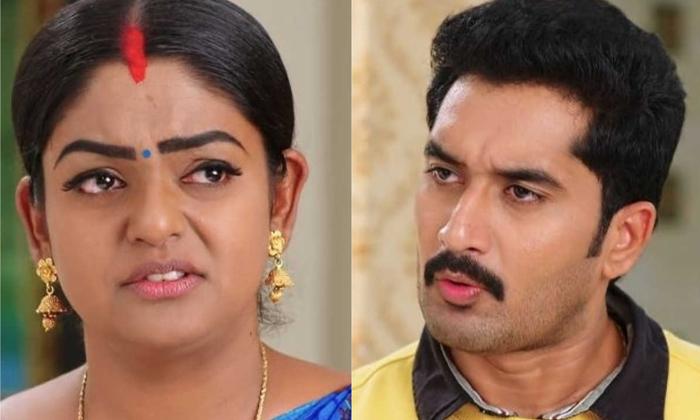 Vennela Kishore Viral Comments On Karthika Deepam Serial-TeluguStop.com