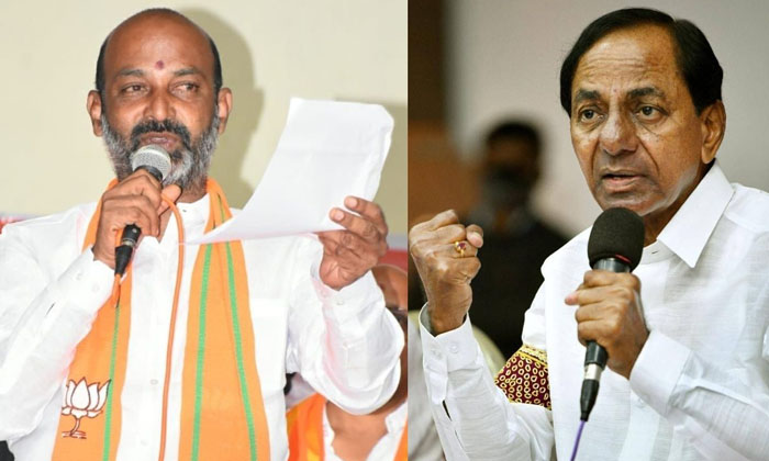 Ap Bjp Troubled On So Many Problems-TeluguStop.com