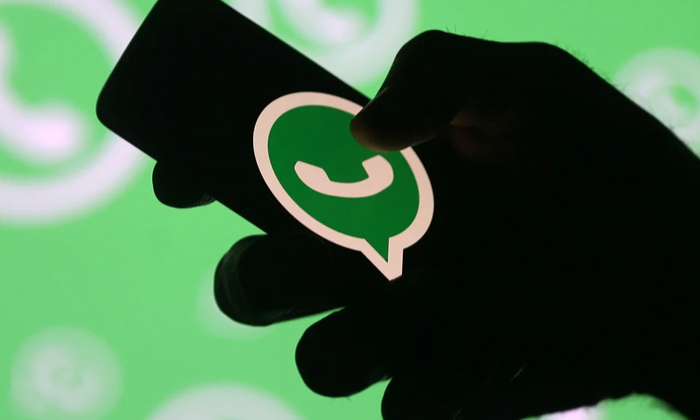 Whatsapp Going To Remove Data Backup Feature-TeluguStop.com