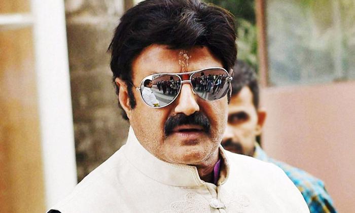 Balakrishna Comments On Ntr Bharata Ratna Award-TeluguStop.com