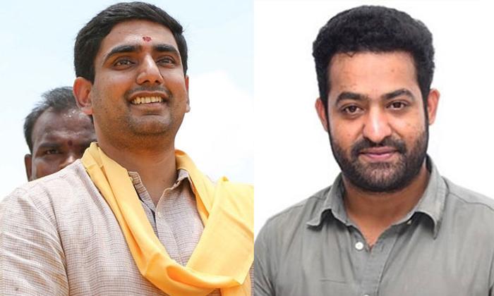 Balakrishna Hopes For Tdp Presidency-TeluguStop.com