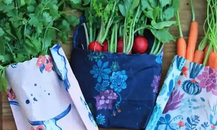 What To Do If The Leafy Vegetables Need To Be Stored For More Days-TeluguStop.com