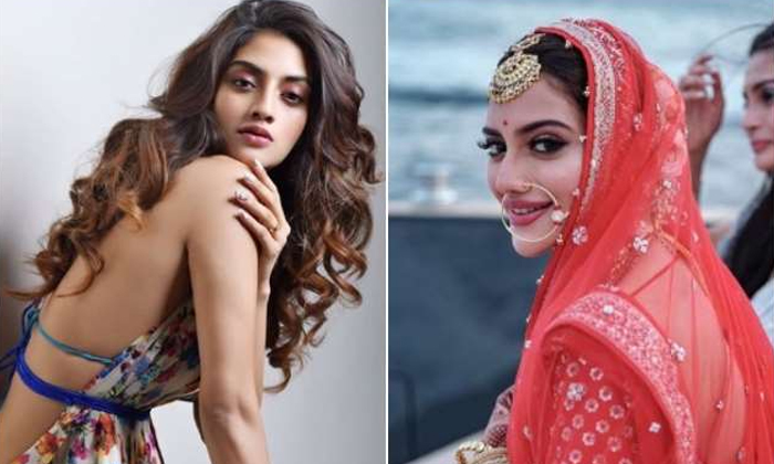 Bengali Actress Nusrat Jahan Love Affair With Politician In Bengal-TeluguStop.com
