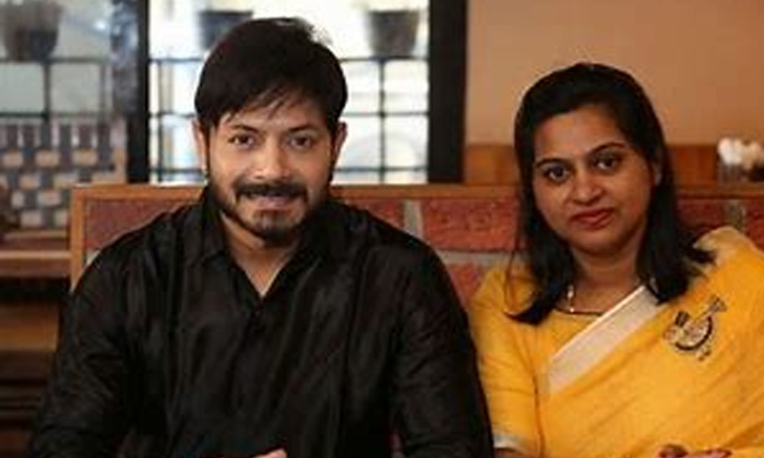 Bigg Boss Kaushal One Day Life With Out Wife Video-TeluguStop.com