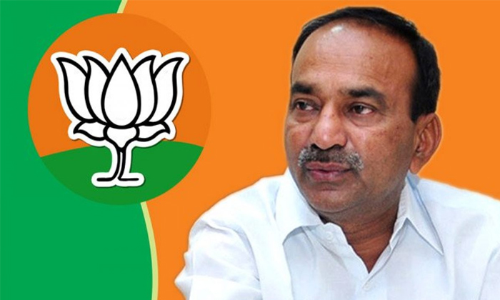 Bjp Efforts To Strengthen In Two Telugu States-తెలుగు రాష్ట్రాల్లో బీజేపీ దశ మారనుందా -Political-Telugu Tollywood Photo Image-TeluguStop.com
