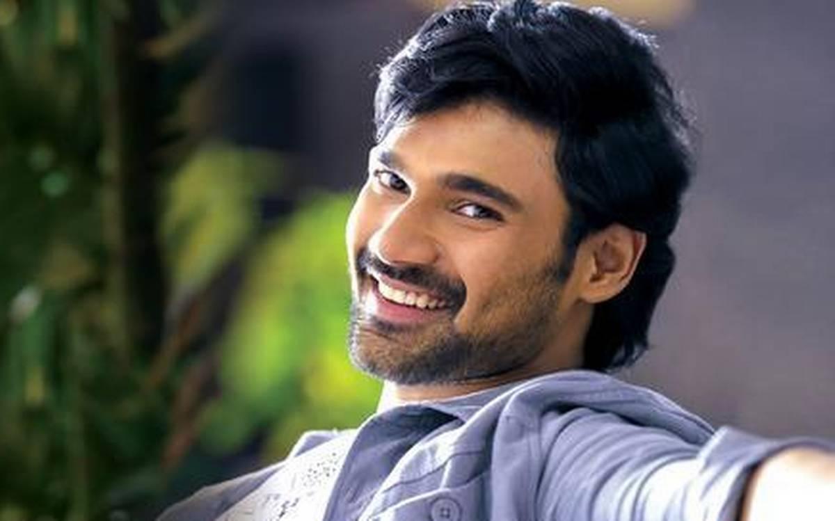 Chatrapathi Hindi Remake Latest Update-TeluguStop.com
