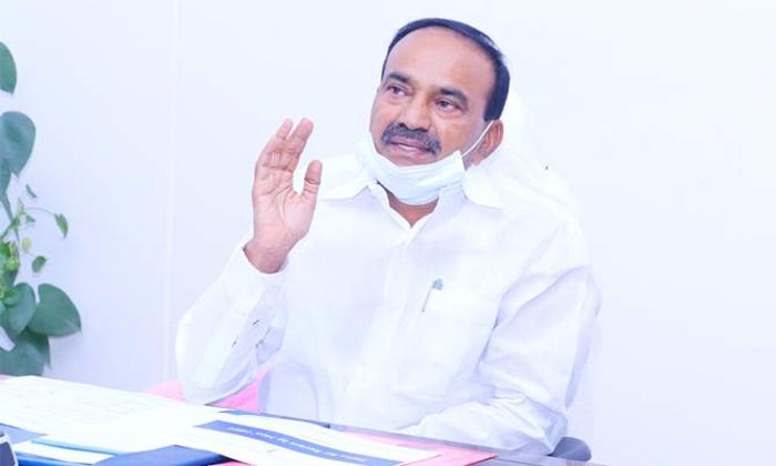 Cm Kcr Targeting Huzurabad Constituency To Get Positive Wave From People-పాజిటివ్ వేవ్ కోసం కేసీఆర్ ప్లాన్.. టార్గెట్ హుజూరాబాద్-Latest News - Telugu-Telugu Tollywood Photo Image-TeluguStop.com