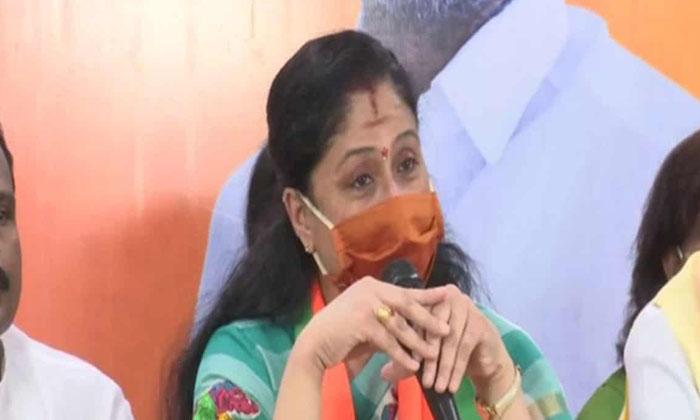 Etala Rajender Trs Bjp Ts Poltics Huzurabad Swami Goud Vivek-TeluguStop.com