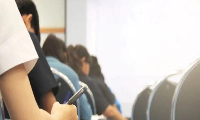 Job Seekers Cheated Through Online Job Portal-TeluguStop.com