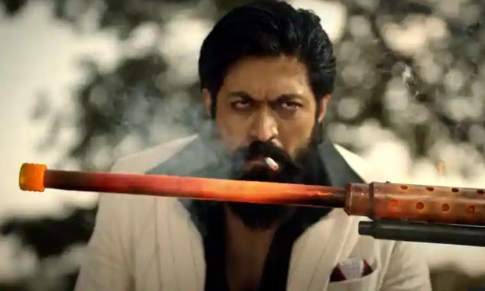 Fans Demand Prashanth Neel Announce Kgf 2 Release Date 2-TeluguStop.com