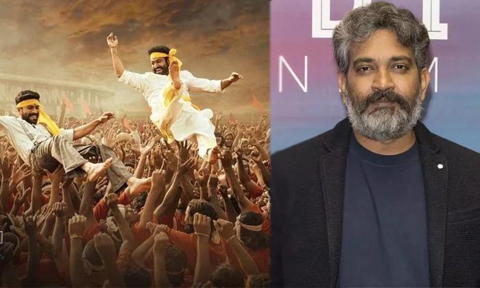 దానయ్యకు భారంగా మారుతున్న 'rrr' బడ్జెట్ ?-TeluguStop.com