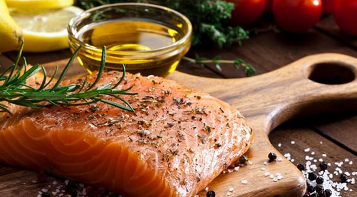 Telugu Fishes, Good Health, Health Benifits, Heart Diseases, Omega 3 Fatty Acids-Telugu Health
