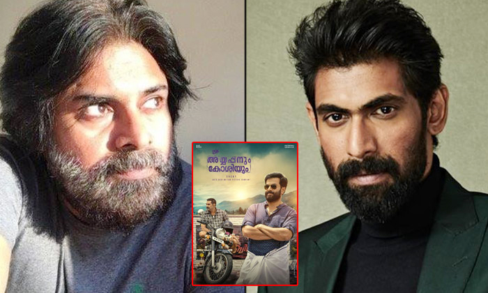 Good News For Mega Fans About Pawan Movie Releasing-TeluguStop.com