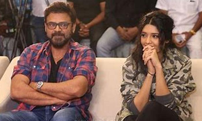 Guru Movie Ritika Singh No Movie Opportunities-TeluguStop.com