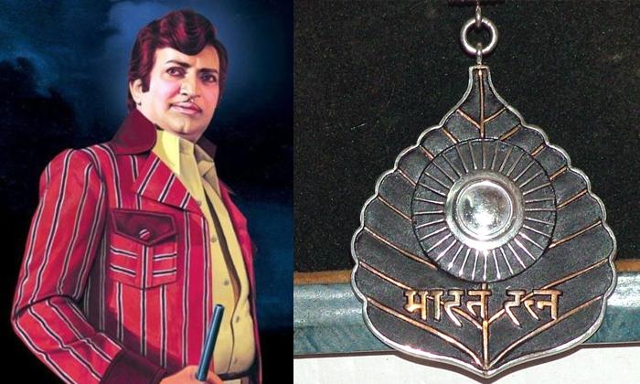 Hero Balakrishna Sensational Comments On Bharat Ratna Award For Senior Ntr-అది ఎన్టీఆర్ కాలిగోటితో సమానం.. బాలయ్య కీలక వ్యాఖ్యలు..-Latest News - Telugu-Telugu Tollywood Photo Image-TeluguStop.com