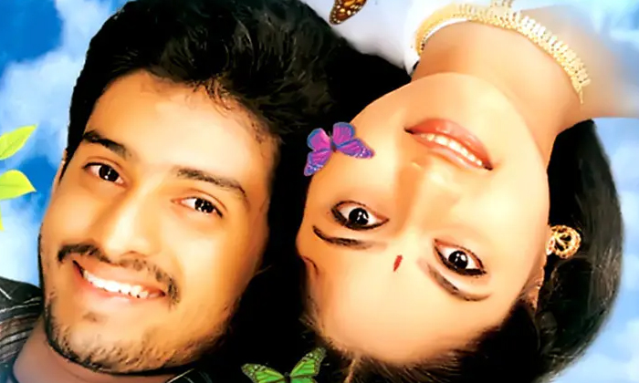 Telugu Baladitya, Heroine Suhasini And Baladitya Marriage News, Suhasini, Telugu Hero, Telugu Hero Baladitya Gives Clarity About Love Affair With Heroine Suhasini, Telugu Heroine-Movie