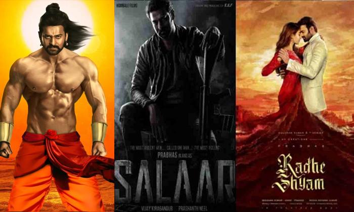 Kriti Sanon Excited On Adipurush Movie Shooting Start-TeluguStop.com
