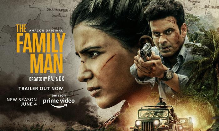 Samantha Admits To Copying Deepika Padukone-దీపికను ఫాలో అవుతానని నిర్భయంగా ఒప్పుకున్న సామ్ -Latest News - Telugu-Telugu Tollywood Photo Image-TeluguStop.com