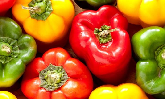 These Foods Can Help To Increase Eye Health-మీ డైట్లో ఈ ఫుడ్స్ చేరిస్తే..కంటి చూపు పెరగడం ఖాయం-Latest News - Telugu-Telugu Tollywood Photo Image-TeluguStop.com