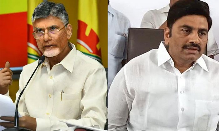 Ap Cm Jagan Who Has Become Silent On The Issue Of Dissolving The Legislature-TeluguStop.com