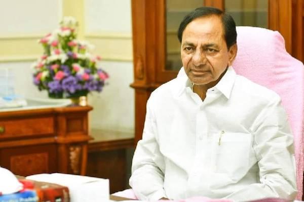 Telugu Kcr, Telangana-Telugu Political News