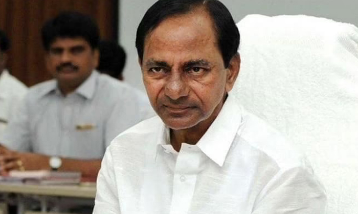 Trs Three Pronged Strategy In Huzurabad Are Those Two The Target-హుజూరాబాద్లో టీఆర్ఎస్ త్రిముఖ వ్యూహం.. ఆ ఇద్దరే టార్గెట్-Latest News - Telugu-Telugu Tollywood Photo Image-TeluguStop.com