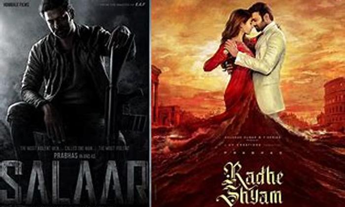 Telugu Adipurush, Latest Updates On Prabhas Adipurush Movie, Om Raut, Prabhas, Saif Ali Khan-Movie