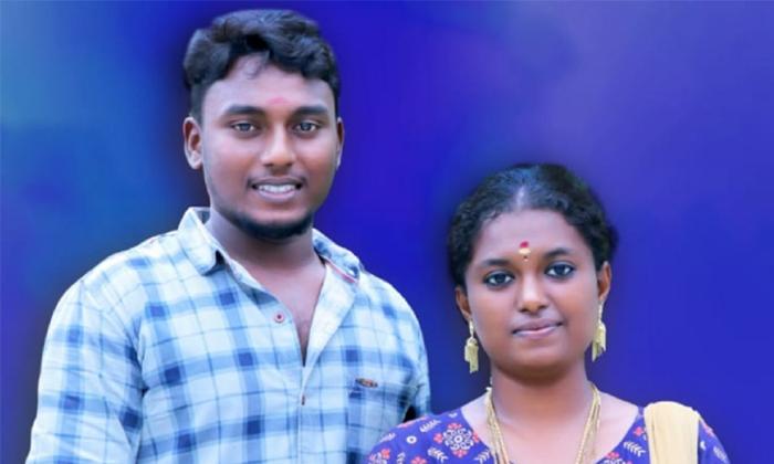 Mamata Banerjee Marriage In Tamilnadu Invitation Going Viral-తమిళనాడులో మమతా బెనర్జీ పెళ్లి-General-Telugu-Telugu Tollywood Photo Image-TeluguStop.com