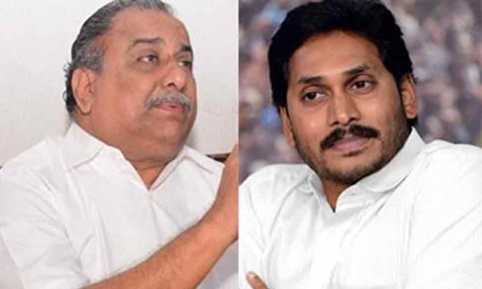 Will Mudragada Padmanabam Start The Kapu Moment Again-TeluguStop.com