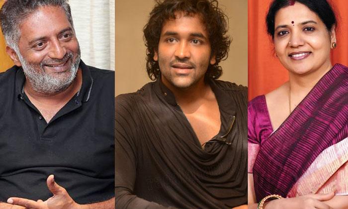 Maa Elections Prakhash Raj Panel Looking Strong-TeluguStop.com