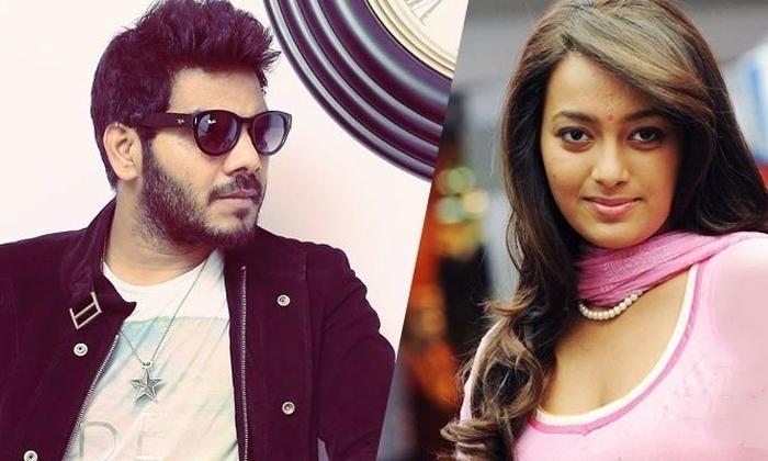 Noel Wife Ester Noronha Emotional Post Goes Viral In Social Media-TeluguStop.com