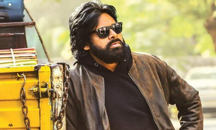 Pawan Kalyan Remuneration For Those Two Films-TeluguStop.com
