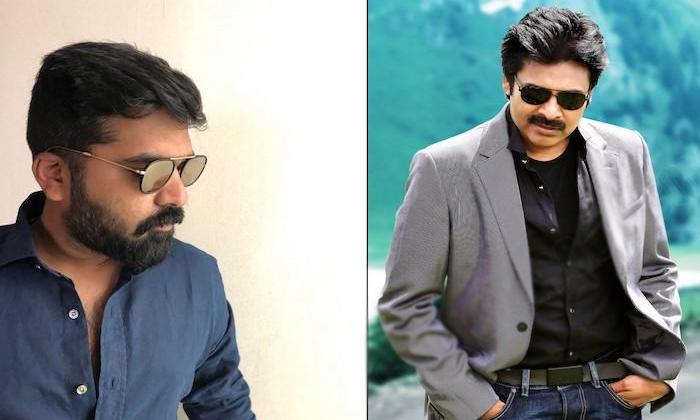 Unknown Facts About Atharintiki Daredi Movi-TeluguStop.com