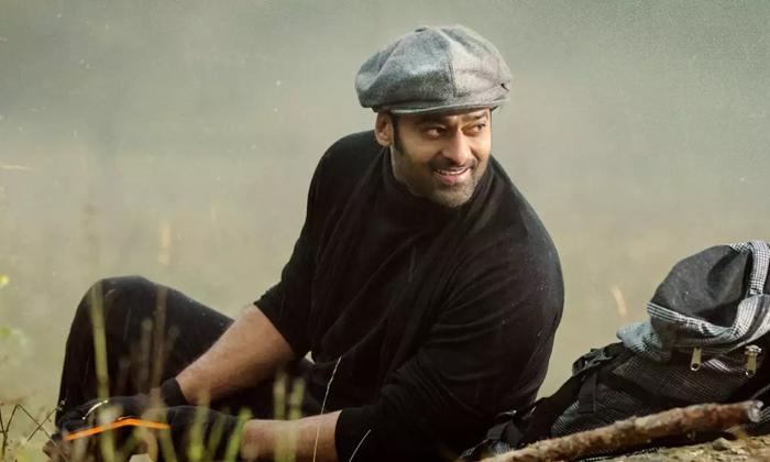 Prabhas Starts Radheshyam Shooting After Long-TeluguStop.com
