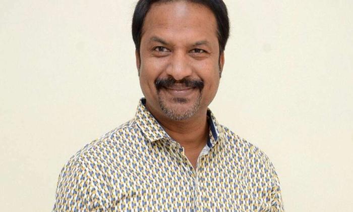 Tollywood Singers Spoiled Their Career-TeluguStop.com