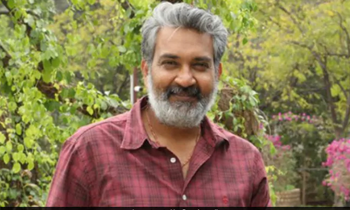 Is That True Director Rajamoulo Movies Also Flops-TeluguStop.com