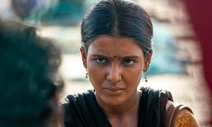 Raj And Dk Reacts On Samanthas Skin Tone Who Played Raji Character In Family Man-సమంతను నల్లగా చూపించడానికి అసలు కారణమిదా..-Latest News - Telugu-Telugu Tollywood Photo Image-TeluguStop.com
