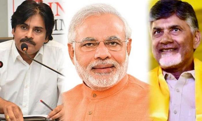 Rajya Sabha To Megastar Ycp In The Proposals-TeluguStop.com