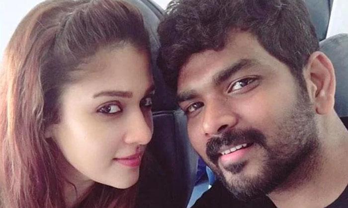 Telugu Admires Him Most, Kollywood, Nayanatara, Reveals Quality, Tollywood, Vighnesh Shivan-Movie