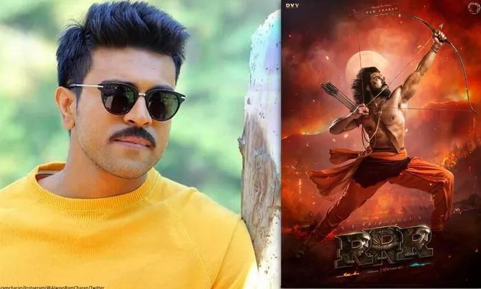 Rrr Puts Director Shankar In Waiting List-RRR' వల్ల శంకర్ కు కూడా వెయిటింగ్ తప్పడం లేదట -Latest News - Telugu-Telugu Tollywood Photo Image-TeluguStop.com