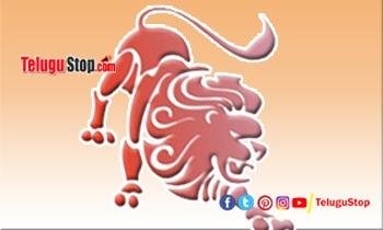 Telugu Daily Horoscope, Jathakam, June 12 Saturday 2021, Telugu Daily Astrology Rasi Phalalu, పంచాంగం, రాశి ఫలాలు-Telugu Bhakthi